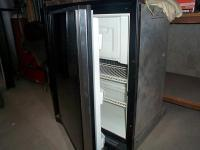 3 Way fridge
